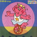 LULU / LULU SINGS NELLIE THE ELEPHANT