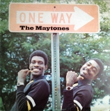 MAYTONES / ONE WAY