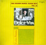 RYAN PARIS / DOLCE VITA