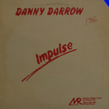 DANNY DARROW / IMPULSE