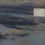CALM / THE SKY EP SERIES NO.3
