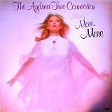 ANDREA TRUE CONNECTION / MORE MORE MORE