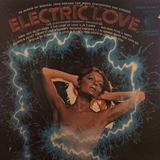 ELECTRONIC CONCEPT ORCHESTRA / ELECTRIC LOVE