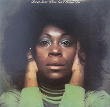 GLORIA SCOTT / WHAT AM I GONNA DO