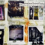 STEREOPHONICS / A THOUSAND TREES