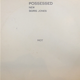 DORIS JONES / POSSESSED