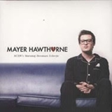 MAYER HAWTHORNE /  KCRW'S MORNING BECOMES ECLECTIC