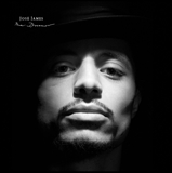 JOSE JAMES / DREAMER (180G)