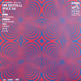 VARIOUS / ORCHESTRAL SPACE '68