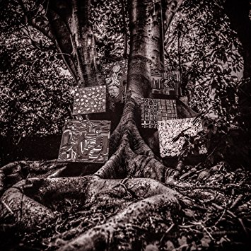 KAMASI WASHINGTON / HARMONY OF DIFFERENCE