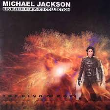 MICHAEL JACKSON / REVISITED CLASSICS COLLECTION