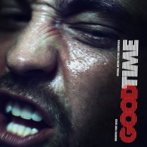 O.S.T. (ONEOHTRIX POINT NEVER) / GOOD TIME