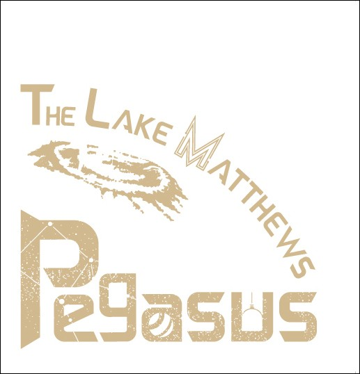 LAKE MATTHEWS / PEGASUS / NO NO BOY