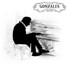 CHILLY GONZALES / SOLO PIANO II