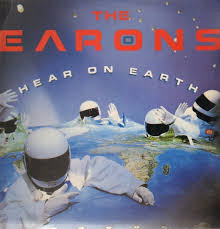 EARONS / HEAR ON EARTH