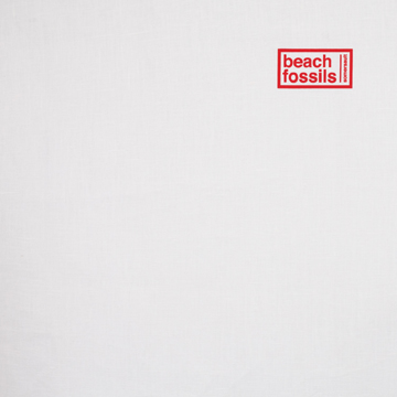 BEACH FOSSILS / SOMERSAULT