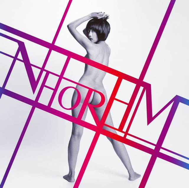 NHORHM / NEW HERITAGE OF REAL HEAVY METAL I & II