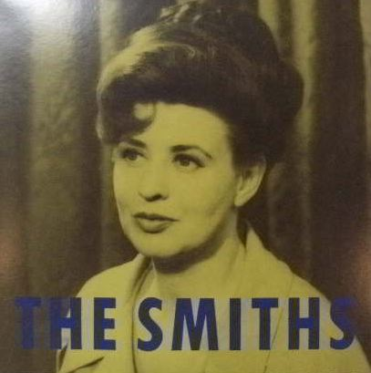 THE SMITHS / SHAKESPEARE'S SISTER