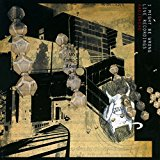 RADIOHEAD / I MIGHT BE WRONG : LIVE RECORDINGS