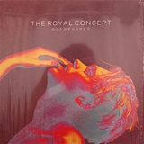 ROYAL CONCEPT / GOLDRUSHED