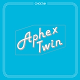 APHEX TWIN / CHEETAH EP