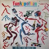 FUNKAPOLITAN / AS THE TIME GOES BY
