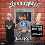SNOOP DOGG / LAST MEAL