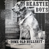 BEASTIE BOYS ‎/ SOME OLD BULLSHIT