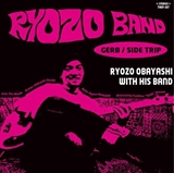 RYOZO BAND / GERB / SIDE TRIP