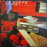 VARIOUS ‎/ LA GUEPE VOLUME 1