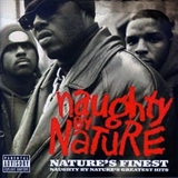 NAUGHTY BY NATURE ‎/ NATURE'S FINEST