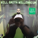 WILL SMITH / WILLENIUM