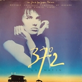 O.S.T. (GABRIEL YARED) / BETTY BLUE (37°2 LE MATIN)