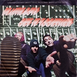 BEASTIE BOYS / GET IT TOGETHER / SABOTAGE