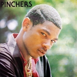 PINCHERS ‎/ LIFT IT UP AGAIN