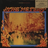 METERS / FIRE ON THE BAYOU (EXPANDED EDITION)