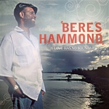 BERES HAMMOND ‎/ LOVE HAS NO BOUNDARIES