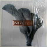 NINE INCH NAILS ‎/ DAY THE WORLD WENT AWAY