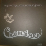 FRANKIE VALLI & FOUR SEASONS ‎/ CHAMELEON