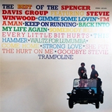 SPENCER DAVIS GROUP / BEST OF