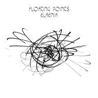 FLOATING POINTS / ELAENIA