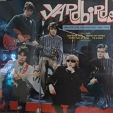 YARDBIRDS / GREATEST HITS VOLUME ONE 1964-1966