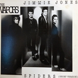 VAPORS ‎/ JIMMIE JONES