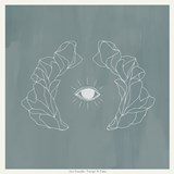 JOSE GONZALEZ / VESTIGES & CLAWS