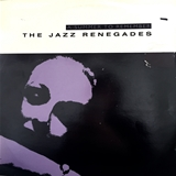 JAZZ RENEGADES / A SUMMER TO REMEMBER