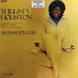 THELMA HOUSTON / SUNSHOWER