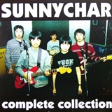 SUNNYCHAR / COMPLETE COLLECTION