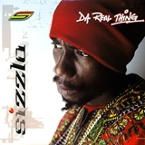 SIZZLA / DA REAL THING