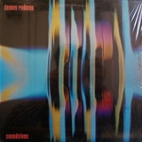 DEWEY REDMAN ‎/ SOUNDSIGNS
