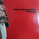 AFRIKA & ZULU KINGS / BEACH